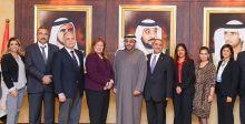 جامعة حمدان بن محمد الذكية تطوّر التعليم الذكي