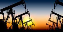 السعودية تلتزم بإنعاش سوق النفط
