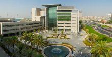 """المستشفى الأميركي دبي في مؤتمر"""" فور. تي. أس"""""""