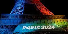 فرنسيون يعارضون حملة بالانجليزية في باريس