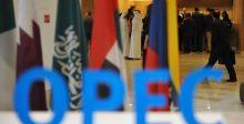 رأي السبّاق:تراجع الناتج المحلي العربي