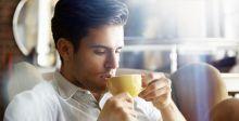 هل تسبّب القهوة الادمان؟