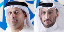 حكومة دبي في لفتة مميزة خلال DIBS