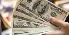 رأي السبّاق:لماذا تراجع الدولار الاميركي؟