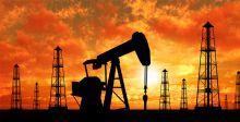رأي السبّاق:النفط بين ال٥٠وال٧٠دولار