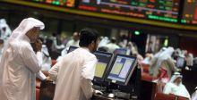 رأي السبّاق:ديناميّة السوق في السعودية