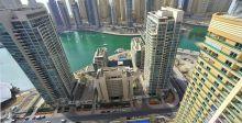 رأي السبّاق:المصارف الاسلامية في الامارات