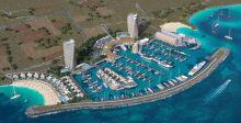 رفاهية من قبرص إلى دبي