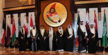 رأي السبّاق:الخليج والمخاطر الائتمانية