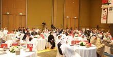 حماية المستهلك : أولوية اماراتية