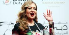 السينما العربية والاوروبية في شرم الشيخ