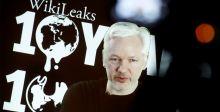 ويكيليكس تخرق مجددا المخابرات الاميركية