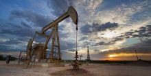 رأي السبّاق:النفط واستقراره المنتظر