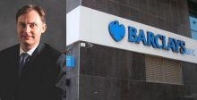 باركليز وجائزة أفضل بنك خاص
