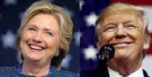 مسلسل تلفزيوني عن الانتخابات الاميركية