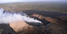 فورسيزونز ومغامرة البركان الجديدة!