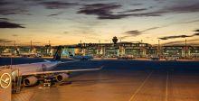 مطار ميونيخ: أفضل مطار في أوروبا