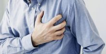 ريباثا يقلّل من النوبات القلبية والجلطات