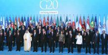 رأي السبّاق:خلاف بين دول العشرين