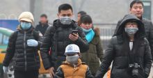 أطلب عبوّات تنقية الهواء في الصين