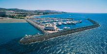 رأي السبّاق:جزيرة قبرص والنفط