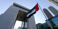 رأي السبّاق:دبي والاقتصاد الاسلامي