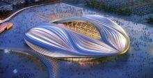 من يهتمّ بملاعب كأس العالم ٢٠٢٢؟