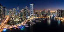 إعمار تنقل ميامي الى دبي