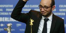 جوائز مهرجان الأقصر للسينما الأفريقية