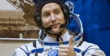 قريبا رحلات تجارية الى الفضاء