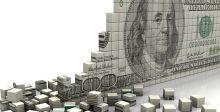 رأي السبّاق:تراجع ظرفي للدولار