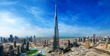 رأي السبّاق:الاحتكار وتعثّر مؤسسات الخليج