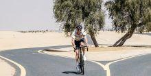 جميرا:احتراف عالي المستوى في دبي