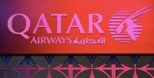 القطرية:حظر الالكترونيات لا يؤثر خليجيا