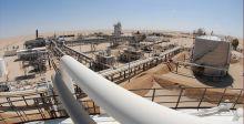 رأي السبّاق:ليبيا وارتفاع اسعار النفط
