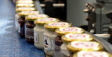 رأي السبّاق:الصناعات الغذائية في الخليج