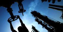 رأي السبّاق:صعوبات سوق النفط