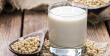 هل الفيتو استروجين مضرّ  للرجال؟