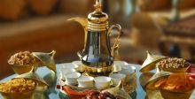 خريطة جينية لمعرفة أسرار القهوة العربية