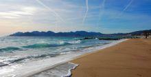 العطلة في جنوب فرنسا
