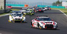نيسان ونيسمو يطلقان برنامج رياضة السيارات العالمي
