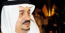 مشاريع مستقبلية لتنمية الرياض