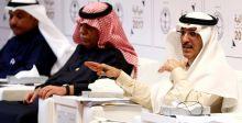 لا ضرائب على السعوديين