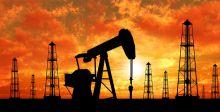 رأي السبّاق:النفط يرتفع قياسيا