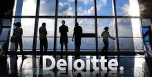 ديلويت توسع آفاق التوظيف السعودي
