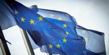 رأي السبّاق:عودة الثقة الى منطقة اليورو
