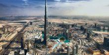 رأي السبّاق:نمو الاقتصاد الخليجي