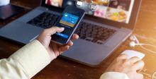 مصارف الإمارات تقدّم خدمة المحفظة الرقميّة