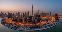 رأي السبّاق:نمو السياحة في دبي