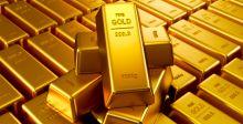 رأي السبّاق:الذهب يستقر